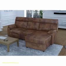 canapé angle cuir vieilli canape angle cuir marron beau s canapé d angle cuir vieilli marron