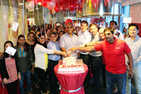 travel network images Sabre travel network celebrates a year of growth in asia pacific jpg