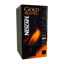 Table Top Vending Machine by In Cup Drinks Table Top Vending Machine Gem Vending