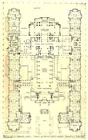 1919 23 frank lloyd wright imperial hotel in tokyo japan plan 1919 23 frank lloyd wright imperial hotel in tokyo japan plan pinterest lloyd wright and frank lloyd wright