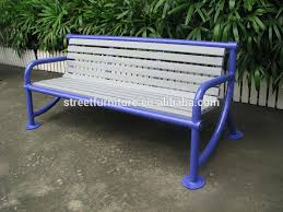 composite benches composite park benches composite park benches suppliers and