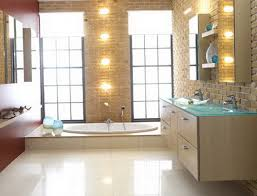 Kitchen And Bathroom Ideas Beautiful Bathrooms And Kitchens Crafts Home