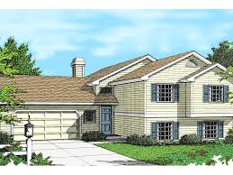 multi level home plans tatum hill multi story home plan 015d 0202 house plans and more