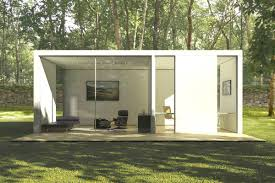 small prefab homes what you do not know about prefab homes