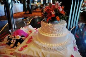carnival cruise wedding packages we did it carnival paradise ta port wedding cruise