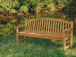 Outdoor Garden Bench Benchsmith Com Crafters Of Classic Teak Garden Furniture