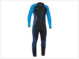 camaro wetsuit 2017 best scuba diving wetsuits sport diver