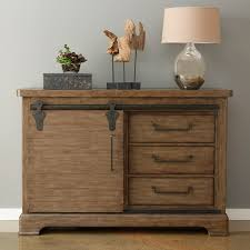 coastal living resort by stanley furniture del mar sideboard