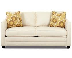 gallery for small sofa beds for small rooms custom slipcovers for