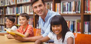 child in french french language requirement programs in french in the faculty of
