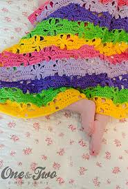 Best Nursery Bedding Sets by 3571 Best Baby Bedding Sets Images On Pinterest Crochet Afghans