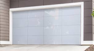 Dalton Overhead Doors Garage Doors