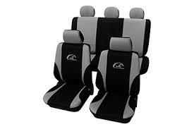 house siege voiture housses de siège auto accessoires pour l intérieur accessoires