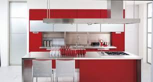 bien concevoir sa cuisine bien concevoir sa cuisine 5 cuisine lagune rosso cuisines schmidt