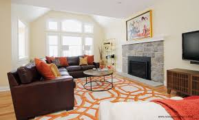 contact reimagine interiors home staging and redesign chester