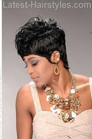 short hairstyles for black women 2017 56 popular short hairstyles for black women in 2018