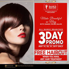 tony and jacky hair cut price bangs prime salon sm fairview home facebook