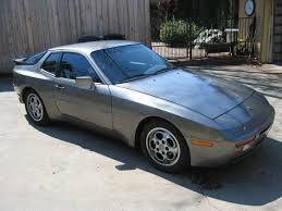 porsche 944 silver jfc0061 1988 porsche 944 specs photos modification info at cardomain