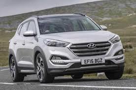 is hyundai tucson a car hyundai tucson review 2017 what car