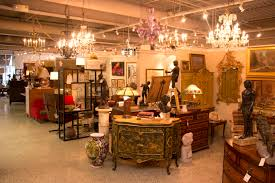grandview mercantile voted best furniture store by 614 columbus