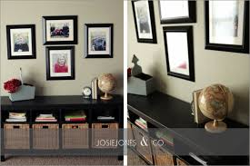 Ikea Livingroom by Living Room Furniture Storage Units Ikea Set Smartness Design