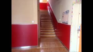 Coating For Laminate Flooring Uv Coating Fiber Cement Board For Exterior Wall And Interior Wall