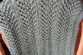 free pattern knit baby blanket 8 free baby blanket knitting patterns craftsy