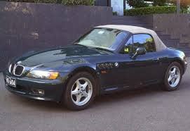 bmw z3 reliability used bmw z3 review 1997 2002 carsguide