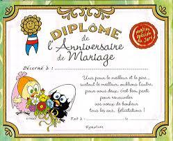 40 ans de mariage humour mariage anniversaire mariage 40 ans