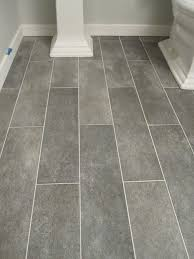 Small Bathroom Flooring Ideas Bathroom Floor Tile Officialkod Small Bathroom Tile Floor Ideas