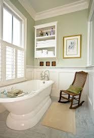 french country bathroom ideas bathroom wooden frame mirror bathroom 2017 bathroom design