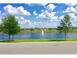 real estate pending 8068 bluejack oak dr winter garden fl