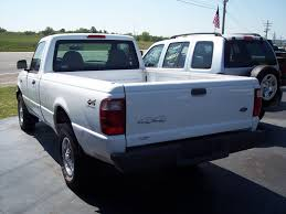 Ford Ranger Truck Bed - 2002 ford ranger long bed