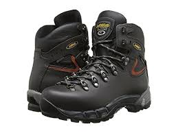 asolo womens hiking boots canada asolo power matic 200 gv at zappos com