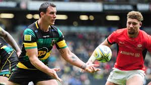 picamoles an instant hit u2013 and france want him back sport the