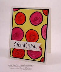 handmade watercolor cards simple watercolor cards archives the creative grove