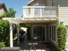 two story decks with stairs second story deck plans http www