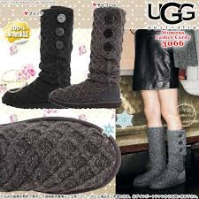buy boots ugg importfan rakuten global market casual boots of 3066 ugg アグ