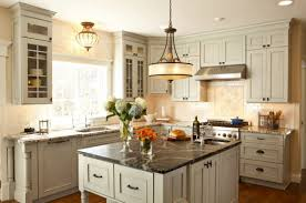 bhg kitchen design kitchen cover story better homes u0026 gardens magazine
