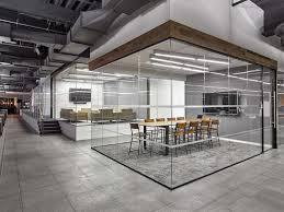best 25 meeting rooms ideas on pinterest office glass wall