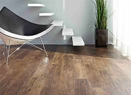 home don bailey flooring miami fort lauderdale fl floor