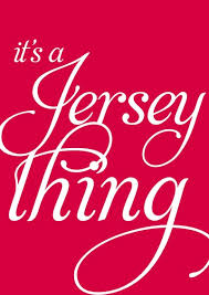New Jersey discount travel sites images 208 best jersey images jersey girl new jersey and jpg