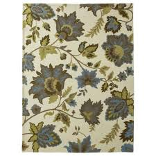 Taeget Rugs Astonishing Target Rugs That Give Accent U2014 Dawndalto Home Decor