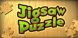 android puzzle top best puzzle for android 2013 heavy