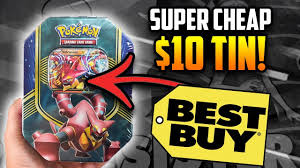best buy game deals black friday black friday in august opening cheap 10 pokemon tins at best buy