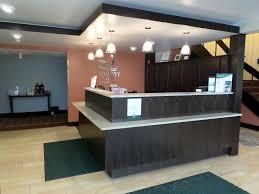 quality inn bangor airport me booking com