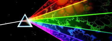 Pink Light Carnegie Science Center Laser Shows