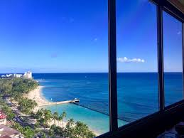 don u0027t just dream about your hawaii vacation make it your reality