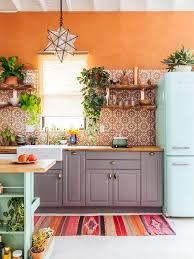 comment choisir sa cuisine déco bien choisir la couleur de sa cuisine moving tahiti