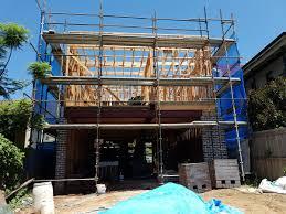 100 3 storey house 3 storey house jalan 2 149a taman bukit